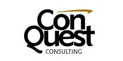 con_quest