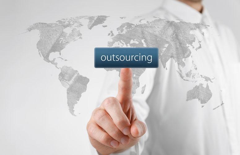 Outsourcing IT dla firm - Exigo Warszawa